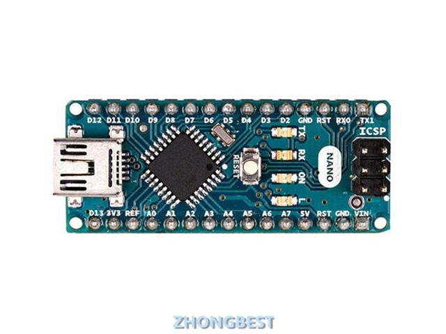 ArduinoNano-flat-org