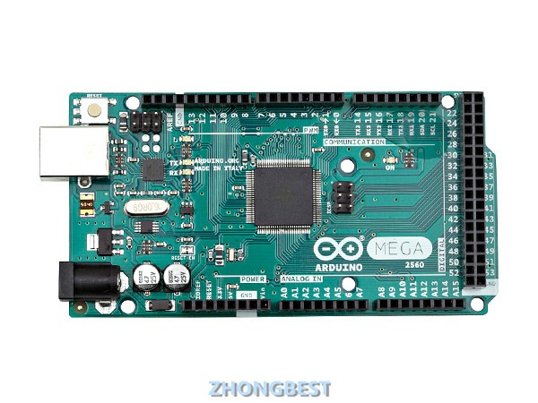 ArduinoMega2560-flat-org