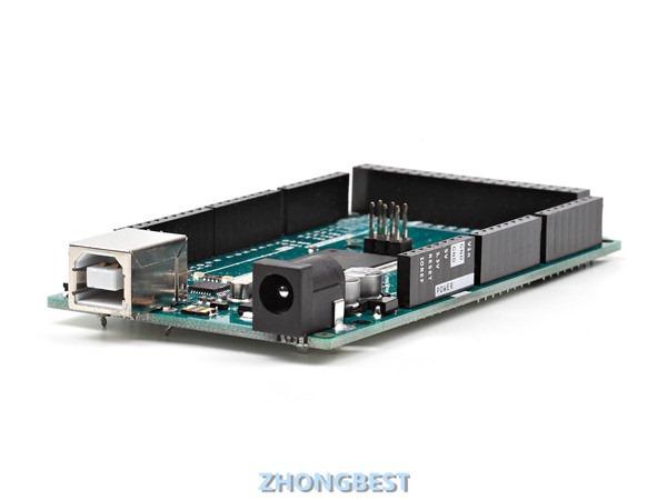ArduinoMega2560-tri-org