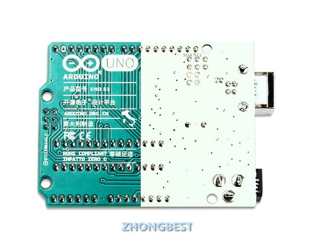 ArduinoUnoChinese_back