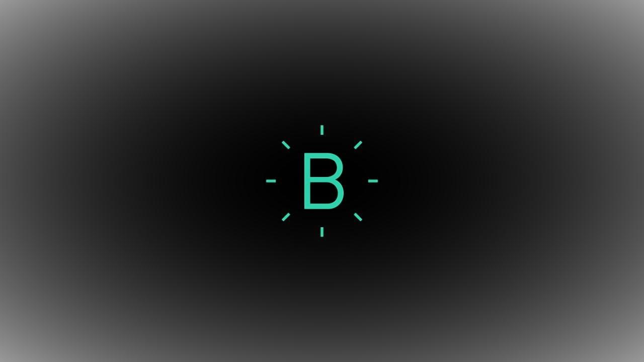 Blynk物联网系列基础教学视频【基于arduino】
